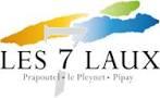 7laux