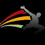 logo-uas-v2