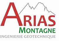 arias-montagne